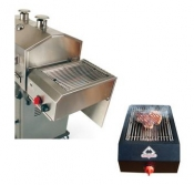Holland Grill Infrared SearMate | 4QTE.com