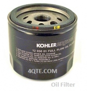 Kohler Oil Filter 1205001-S