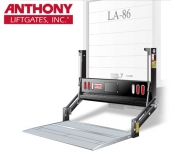 Anthony LA-86 Liftgate