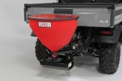 Western LOW-PRO 300W Wireless Tailgate Spreader