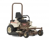 Grasshopper Model 227V EFI Zero-Turn Mower