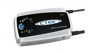 CTEK Multi US 25000 Battery Charger | 4QTE.com