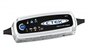 CTEK Multi US 3300 Battery Charger | 4QTE.com