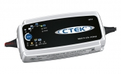 CTEK Multi US 7002 Battery Charger | 4QTE.com