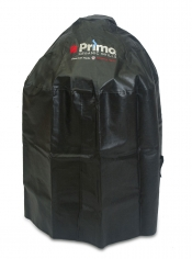 Primo Grill Cover for Primo Oval XL 400 and Kamado All In One Grill