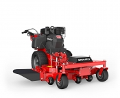 Gravely Pro-QXT Walk Behind Tractor