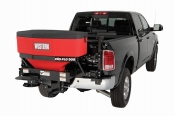 Western PRO-FLO 900 Tailgate Spreader