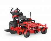 Gravely Walk Behind Pro-Walk Hydro 52 HE PS Mower