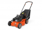Ariens Razor Push Mower