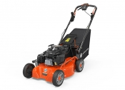 Ariens Razor Self Propelled BBC Mower