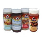 Holland Grill Seasoning Gift Pack | 4QTE.com