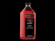 WeatherTech TechCare Gentle Car Shampoo