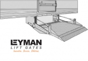 Leyman Sidelift: TLS Hide-A-Way Liftgate