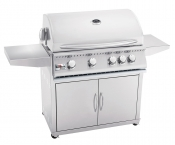 Summerset Sizzler 32in Freestanding Grill