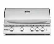 Summerset Sizzler Pro 32in Built In Grill