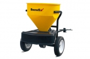 SnowEx Ground Drive SP-1225G spreader | 4QTE.com