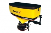 SnowEx Tailgate Pro Single Stage SP-1075X spreaders | 4QTE.com