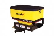 SnowEx Bulk Pro SP-1575  2 Stage spreaders | 4QTE.com