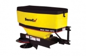 SnowEx Bulk Pro SP-1875  2 Stage spreaders | 4QTE.com