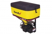 SnowEx Tailgate Pro Single Stage SP-325 spreaders | 4QTE.com