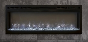 Modern Flames Electric Fireplace Spectrum SL50-B