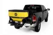 Fisher Speed-Caster 900 Tailgate Spreader