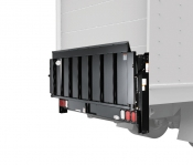 Tommy Gate G2 Flatbed/Stake Series Liftgate