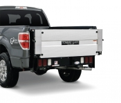 Tommy Gate G2 Series Pickup Liftgate