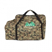 Green Mountain Grills Carrying Tote Accessory for Davy Crockett