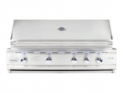 Summerset TRL Deluxe 44in Built In Grill