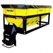 SnowEx V-Maxx SP-9300 spreaders | 4QTE.com