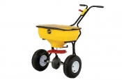Fisher WB-100B Broadcast Spreader  | 4QTE.com
