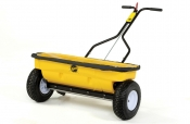Fisher WB-160D Drop Spreader  | 4QTE.com