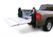 Waltco PTN Series Pickup Liftgate