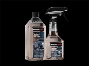 WeatherTech TechCare Heavy Duty Wheel Cleaner