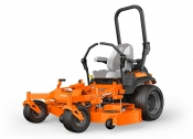 Ariens ZENITH 60 Zero-Turn Riding Lawn Mower