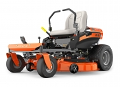 Ariens Zoom 50 Zero-Turn Mower